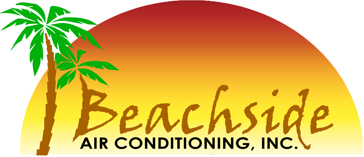 Beachside Air Conditioning